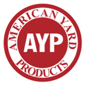 American Yard Products